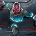 Avengers age of ultron new 10
