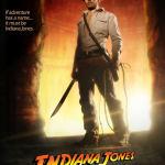 Indiana Jones TOD SS 01