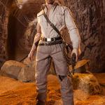 Indiana Jones TOD SS 03