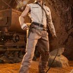 Indiana Jones TOD SS 04