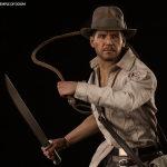 Indiana Jones TOD SS 06