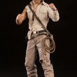 Indiana Jones TOD SS 07