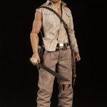 Indiana Jones TOD SS 08