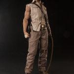 Indiana Jones TOD SS 09