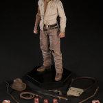 Indiana Jones TOD SS 17