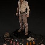 Indiana Jones TOD SS 19