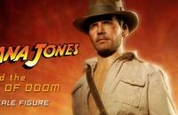 Indiana Jones TOD SS banner