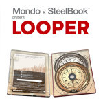 LOOPER_beautyshot