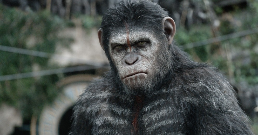 dawn-of-planet-of-apes02