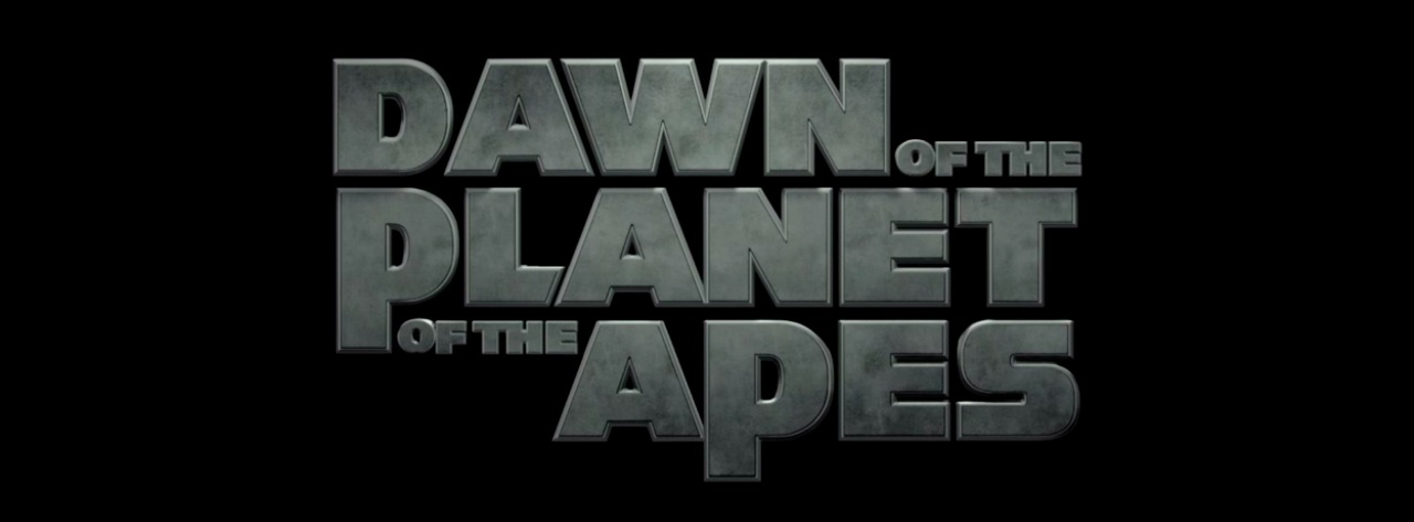dawn-of-the-planet-of-the-apes-title-movie-logo