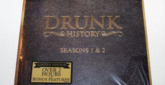 drunkhistory1