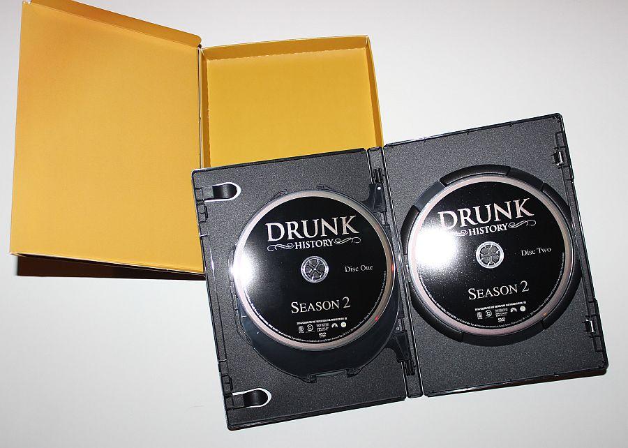 drunkhistory2