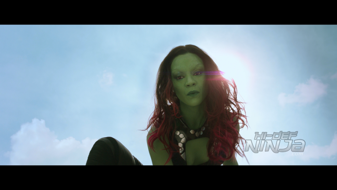 guardians-of-the-galaxy-03