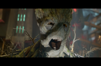 guardians-of-the-galaxy-08