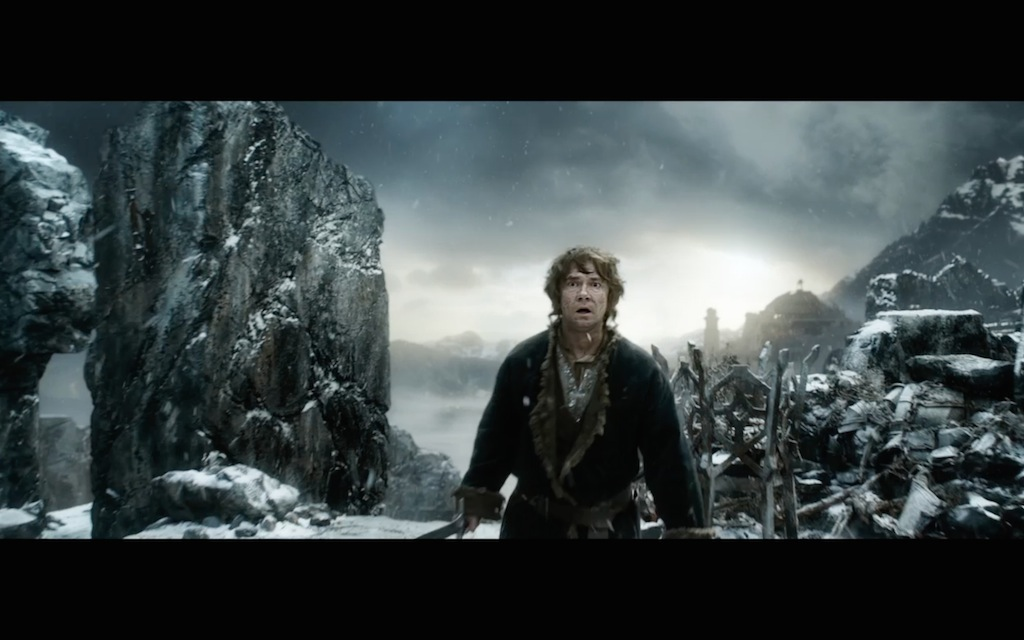 hobbit 4