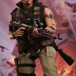john-matrix-commando-HT-0