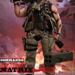 john-matrix-commando-HT-01