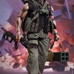 john-matrix-commando-HT-02