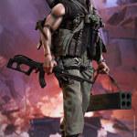 john-matrix-commando-HT-03