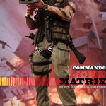 john-matrix-commando-HT-04