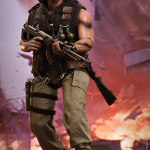 john-matrix-commando-HT-05