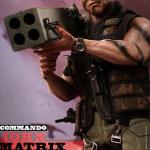 john-matrix-commando-HT-07
