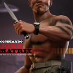 john-matrix-commando-HT-08