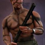john-matrix-commando-HT-09