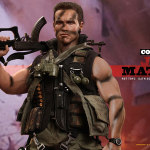 john-matrix-commando-HT-10