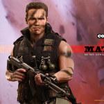 john-matrix-commando-HT-11