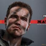 john-matrix-commando-HT-15