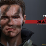 john-matrix-commando-HT-16