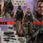 john-matrix-commando-HT-17