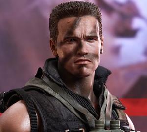 john-matrix-commando-HT-thumb