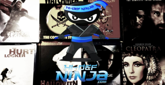 ninja-movie-banner-02