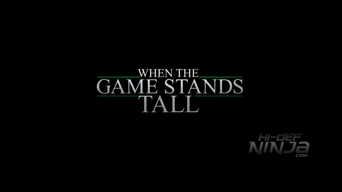 when-the-game-stands-tall-01