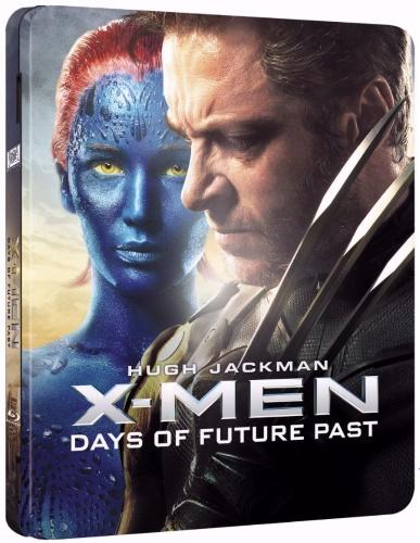 x-men_days_of_future_past_limited_steelbook_3d_blu-ray_nordi-28186789-frntl
