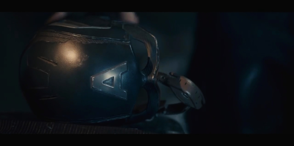 Age of Ultron trailer 01