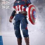 Captain America AOU HT 01