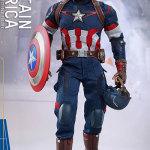 Captain America AOU HT 02