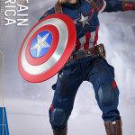 Captain America AOU HT 03