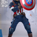 Captain America AOU HT 04