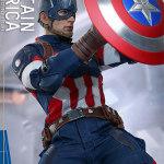 Captain America AOU HT 05