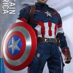 Captain America AOU HT 06