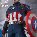 Captain America AOU HT 07