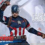 Captain America AOU HT 08
