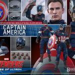 Captain America AOU HT 16
