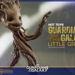 Little Groot HT 05