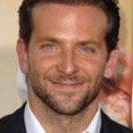 actor-bradley