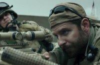 american_sniper